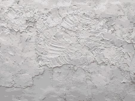 Concrete 180502