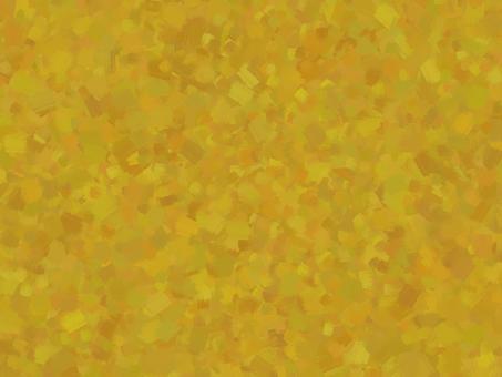Background texture 03 / yellow