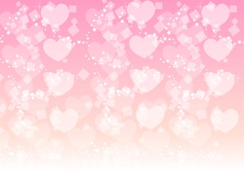 Heart Series 4