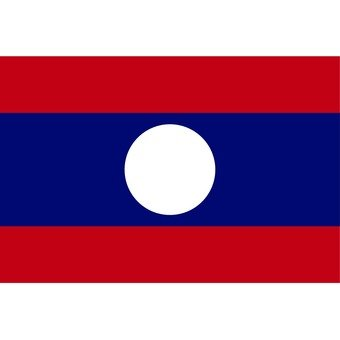 People's Democratic Republic of Laos