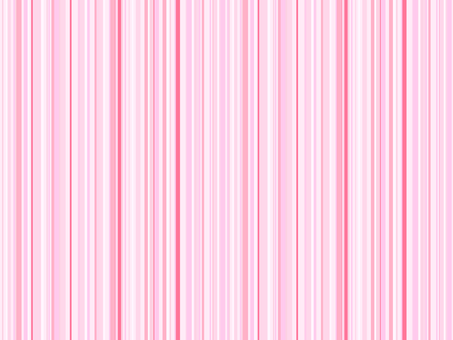 스트라이프 텍스처 (핑크)