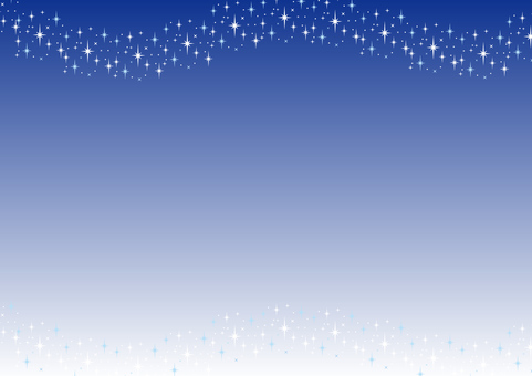 Starry-sky_ 밤하늘의 프레임 12