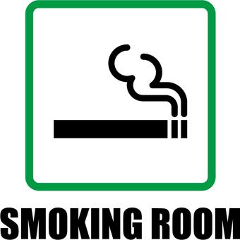 Smoking 1d