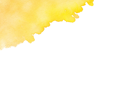 Water blot blot 1