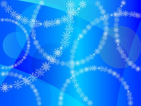 Crystallization Background 16