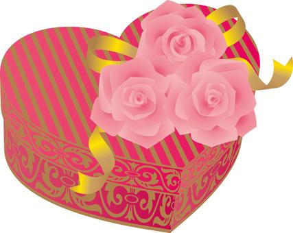 Cut _ Valentine Gift 2