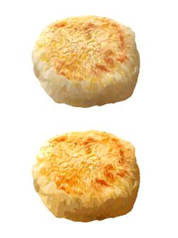 Bread 164