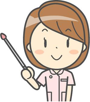 wo nurse aL00a hi 1a