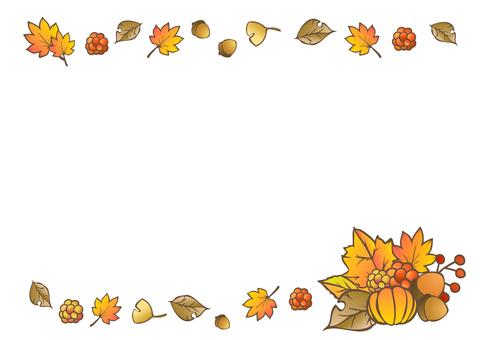 Fall Material 20