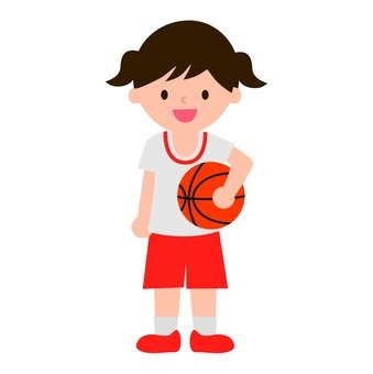 Basketball (girls)