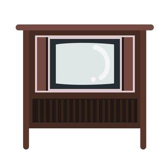 Retro TV (3)