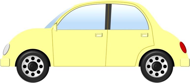 Car (Kiro)
