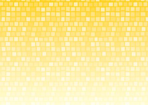 Seamless pattern mosaic background