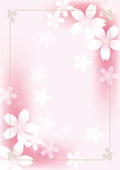 Sakura & Sakura 1