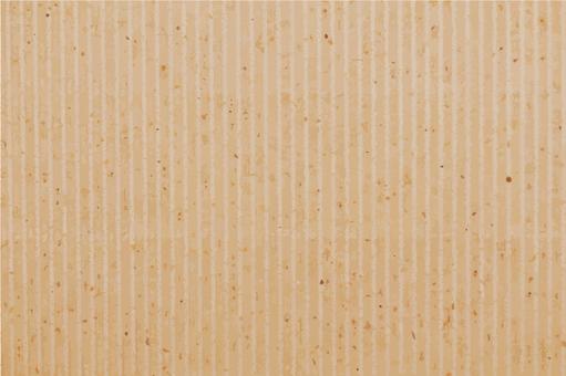 Cardboard / texture / background