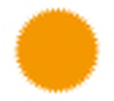Pollen 010