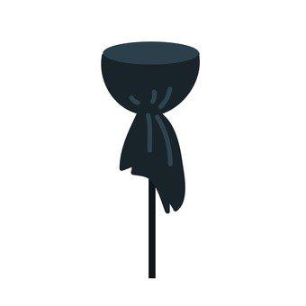 대만 우산