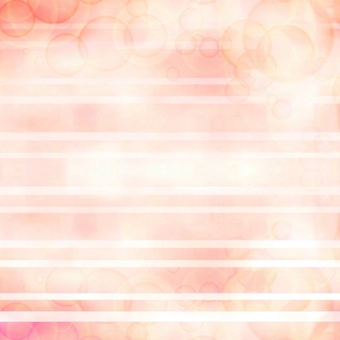Glitter background material