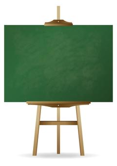 菜單招牌(黑板1)