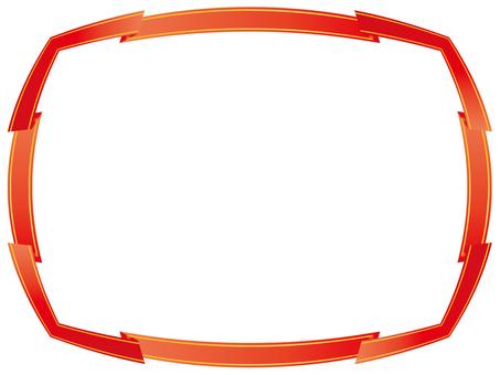 Ribbon 15