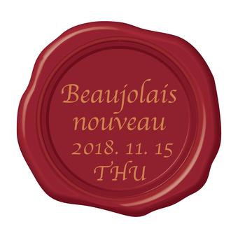 Beaujolais 18_01