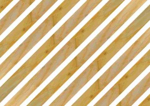 Hatched diagonal line Tilted lines Striped border background