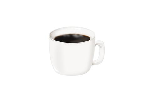 커피 (커피)