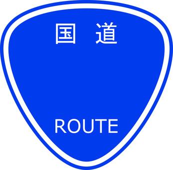 map label 7