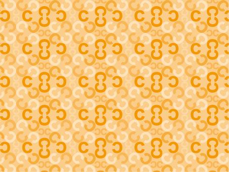 C pattern 3_4