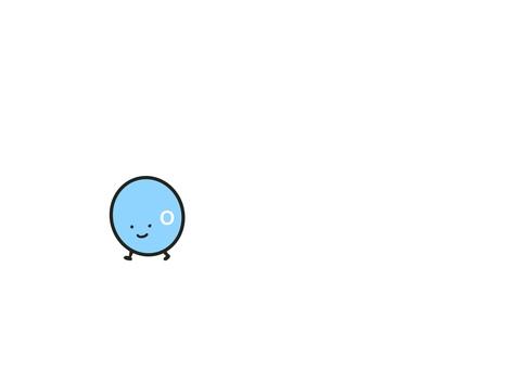 酸素 原子