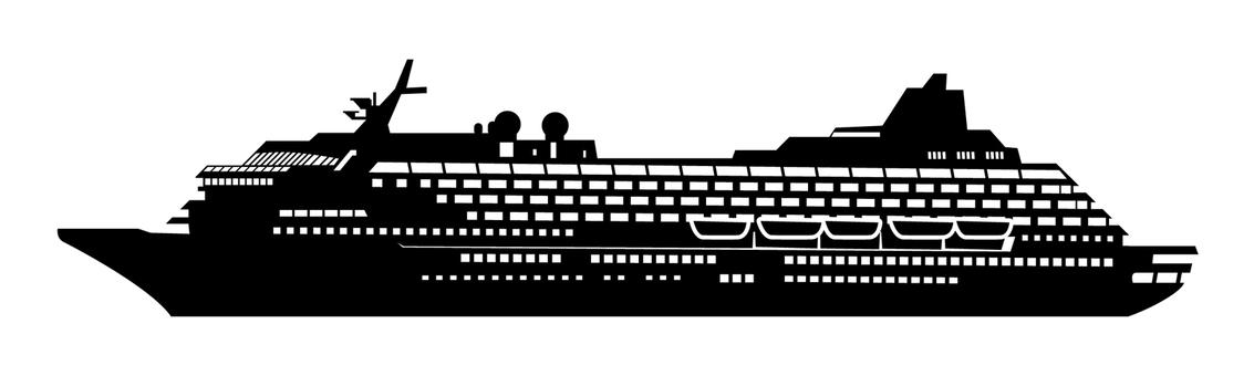 Cruiser (silhouette)