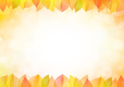 Autumn 162