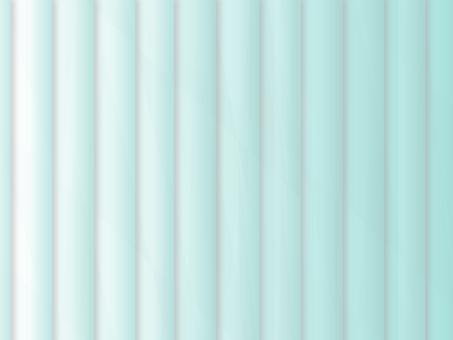 Pastel green · vertical stripe