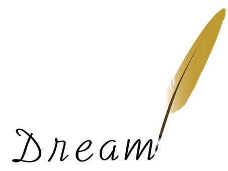 Dream -2