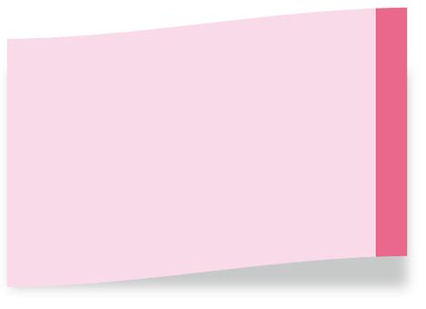 Sticky note 06