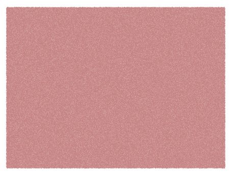 Rough paper (pink)