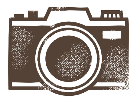 Camera 001