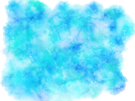 Watercolor background ver04