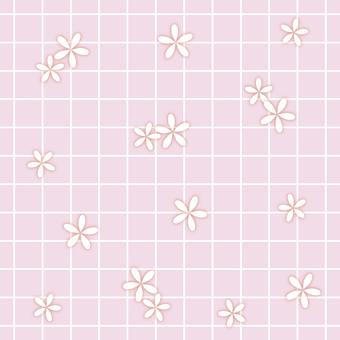 Flower wallpaper 01