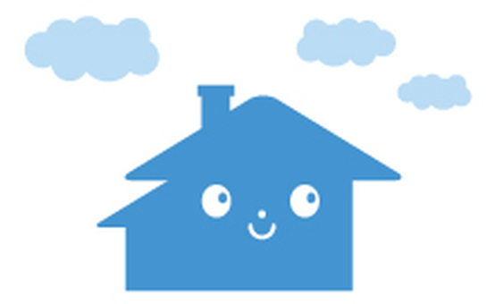 Smile _ Housing Illustration _ 3
