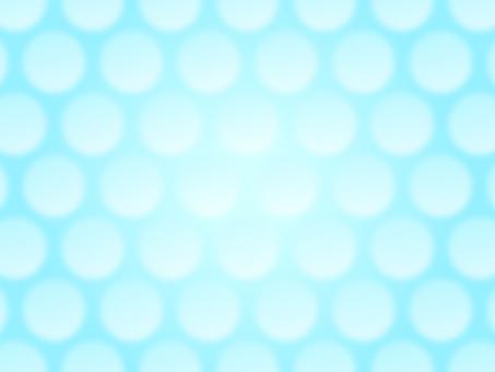 Blur_Soft_1