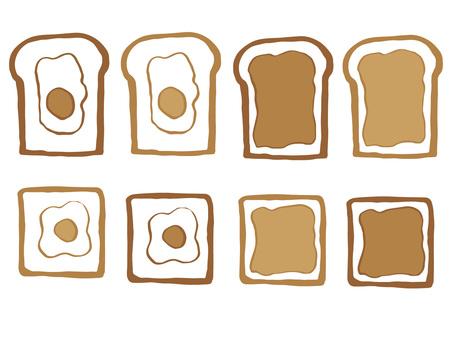 Bread 2 (rough)