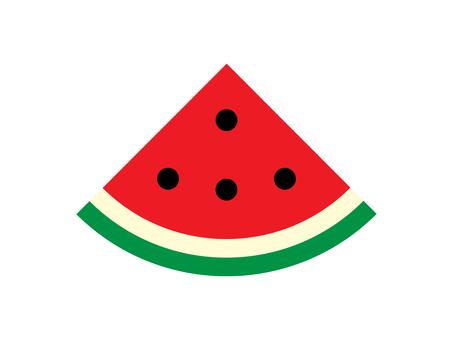 Watermelon part 2