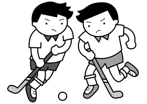 Hockey 2c