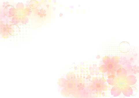 Cherry blossoms 68