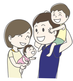 Family _ 6