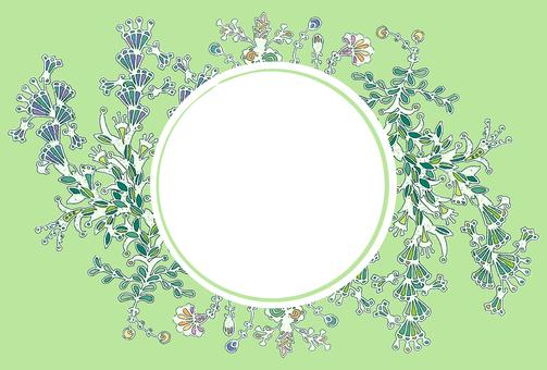 植物框架(葉)-01