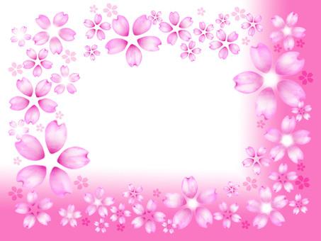 Sakura Sakura Sakura