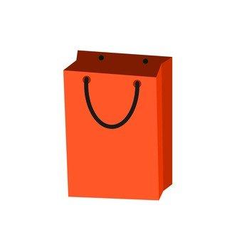 Paper bag 8