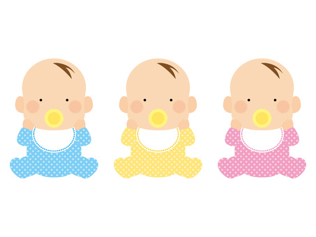 Baby 2 / Type i / uta